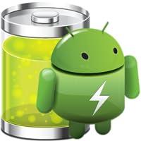Ahorrador de Batería 2x Gratis (Kindle Tablet Edition)