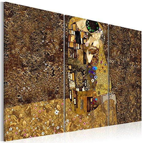 Murando   Cuadro 120x80   Abstracto   impresión 3