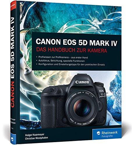 canon-eos-5d-mark-iv-das-handbuch-zur-kamera