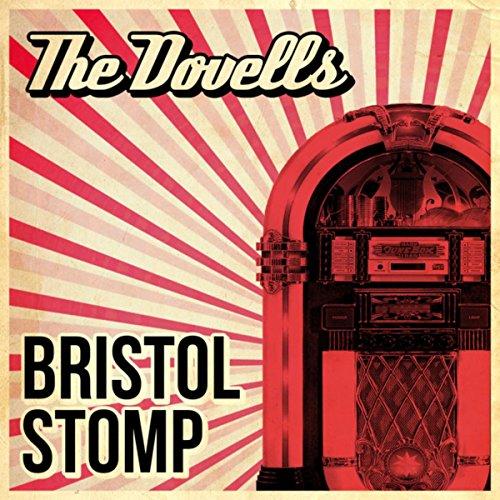 bristol-stomp