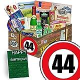 Ossi Paket L   Zahl 44   Geschenk Box Mutti   Spezial Geschenk Box