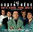 Birth, School, Work, Death - Hits, Rarities & Gems