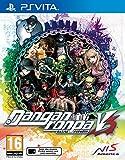 Danganronpa V3: Killing Harmony (PlayStation Vita) UK