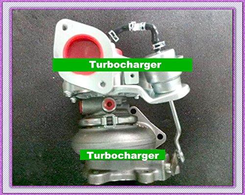 gowe-turbo-pour-turbo-rhf5h-vf40-14411-aa510-va430083-14411-aa511-14411-aa510-14411-aa51-a-turbochar