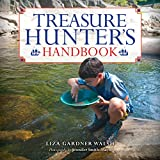 Treasure Hunter's Handbook:...