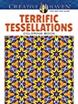Terrific Tessellations