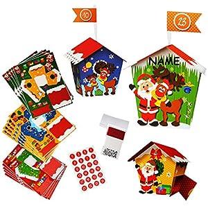 Weihnachtsgeschenke Basteln Für Erwachsene.Weihnachtsgeschenke Basteln Für Erwachsene