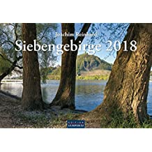Siebengebirge 2018