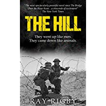 The Hill (English Edition)