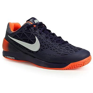705247 500 EU 5 Herren Nike Turnschuhe45 9WDH2EI