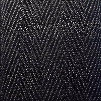 """Cinta de algodón Kraftz® de 12 mm (0,5""""), rollo de 50 metros tipo espiga para manualidades y costura"""