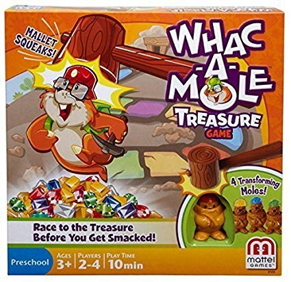 whac-a-mole-treasure-game-by-whac-a-mole