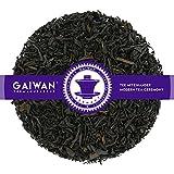 "Nr. 1296: Schwarzer Tee ""Tarry Lapsang Souchong"" - 250 g - GAIWAN® TEEMANUFAKTUR - Schwarztee aus China, Rauch, geräucherter Tee, Raucharoma, Loser Tee"