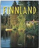 ISBN 3800340038