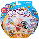 Beados Themed Refill Packs