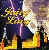 Songtexte von Juicy Lucy - Blue Thunder