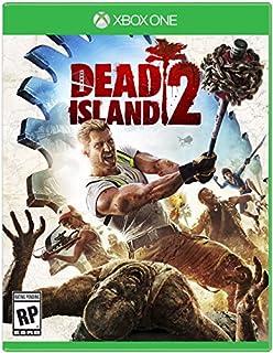 Dead Island 2 (Xbox One) (B00KL3W46Y) | Amazon price tracker / tracking, Amazon price history charts, Amazon price watches, Amazon price drop alerts