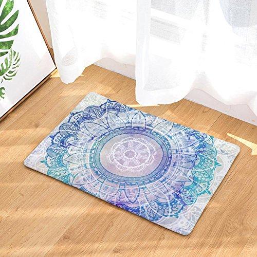 Matten Teppiche Fußmatten Schmutzfangmatte Badematten Badvorleger Küche  Haushalt Wohnen Für Wohnzimmer Schlafzimmer Außerhalb Rug Pads