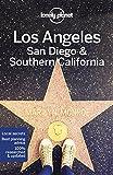 Los Angeles, San Diego & Southern California - 5ed - Anglais