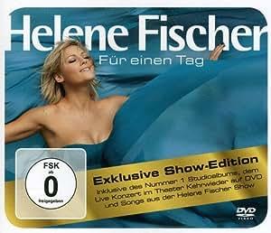 Für Einen Tag  (Helene Fischer Show Edition)