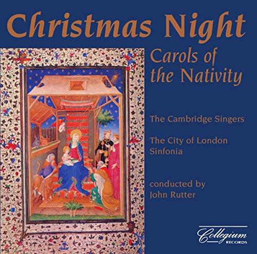 christmas-night