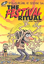 PILGRIM & SON: FESTIVAL RITUAL, THE: Pilgrim and Son (Humourotica S.)