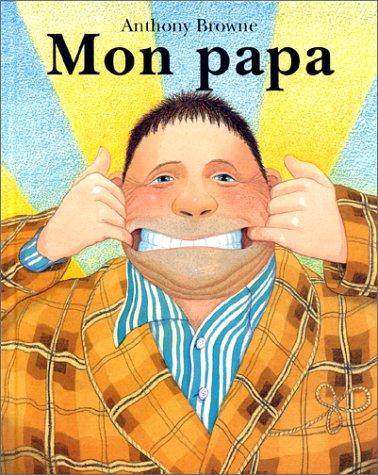 """<a href=""""/node/22394"""">Mon papa</a>"""
