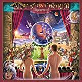 Not Of This World [VINYL]