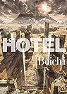 Hotel par Boichi