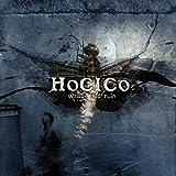 Songtexte von Hocico - Wrack and Ruin