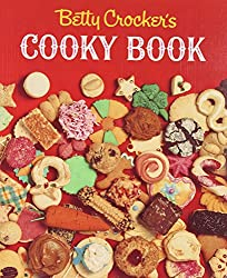 Betty Crocker's Cooky Book (Lifestyles General)