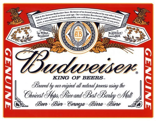 budweiser-label-metal-sign-by-signs-4-fun
