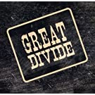 Great Divide-Ep