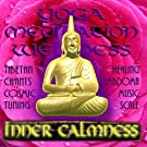 Inner Calmness