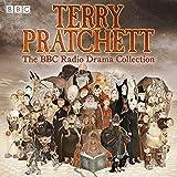 Terry Pratchett: BBC Radio Drama Collection: Seven BBC Radio 4 full-cast dramatisations