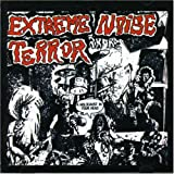 Extreme Noise Terror: Holocaust in Your Head/in It F (Audio CD)