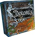 Asmodee - LMDO01FR - Dolores