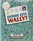 ¿Dónde Está Wally? (EN BUSCA DE)