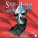 State of Horror: New Jersey