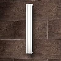 Gäste WC Gestaltung - Super Ideen finden Sie hier. BÄDER SEELIG