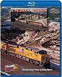 Cajon Pass, The BNSF and Union Pacific Railroads in the San Bernardino Mountains