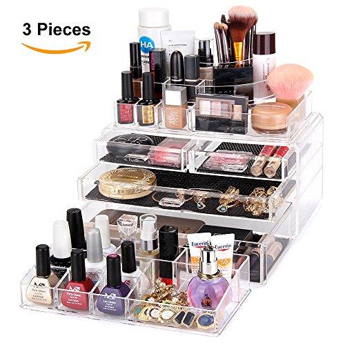 melodysusier-organizzatore-cosmetico-makeup-acrilico-trasparente-scatola-stoccaggio-24-sezione