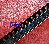 Tradico® 1000PCS 2N5551 MMBT5551 Transistor SOT-23 NEW GOOD QUALITY