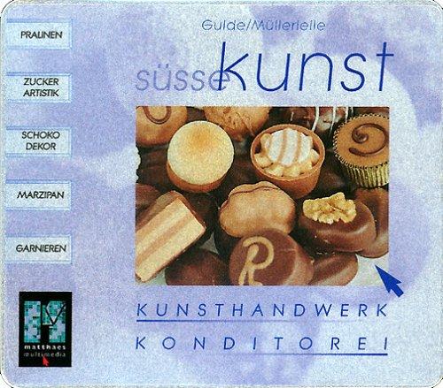 susse-kunst-cd-rom-fur-windows-ab-95-pralinen-zuckerartistik-schokoladendekor-marzipan-garnieren-kun