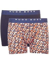 BOSS Hugo Boss Men's Boxers