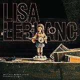 Why you wanna leave, runaway queen ? / Lisa Leblanc   LeBlanc, Lisa (1990 - ...). Auteur. Compositeur. Musicien. Chanteur