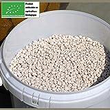 Agro Sens Engrais Bio Patentkali 5 kg AG-PAT05