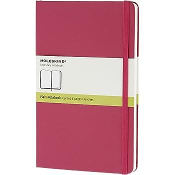 Moleskine Quaderno con righe