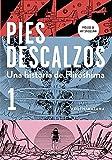 Pies descalzos 1/ Barefoot Gen 1: Una historia - Best Reviews Guide
