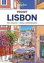 Lisbon de Lonely Planet